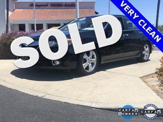 2012 Acura TSX Tech Pkg | San Luis Obispo, CA | Auto Park Sales & Service in San Luis Obispo CA