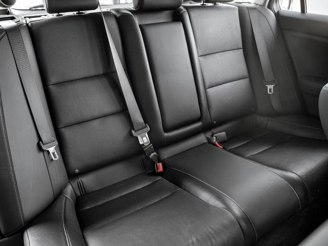 2012 Acura TSX Sport Wagon Tech Pkg Burbank, CA 13
