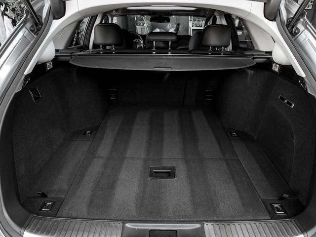 2012 Acura TSX Sport Wagon Tech Pkg Burbank, CA 15
