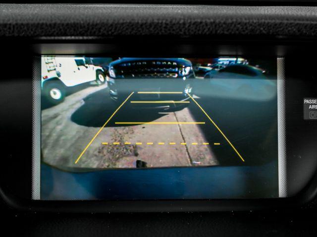 2012 Acura TSX Sport Wagon Tech Pkg Burbank, CA 17