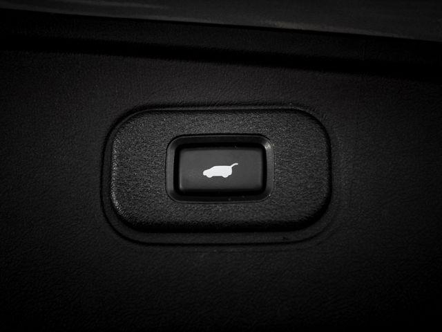 2012 Acura TSX Sport Wagon Tech Pkg Burbank, CA 18