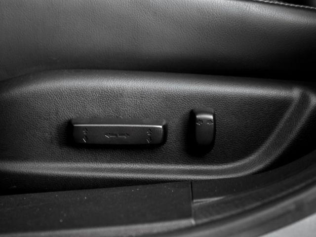 2012 Acura TSX Sport Wagon Tech Pkg Burbank, CA 24