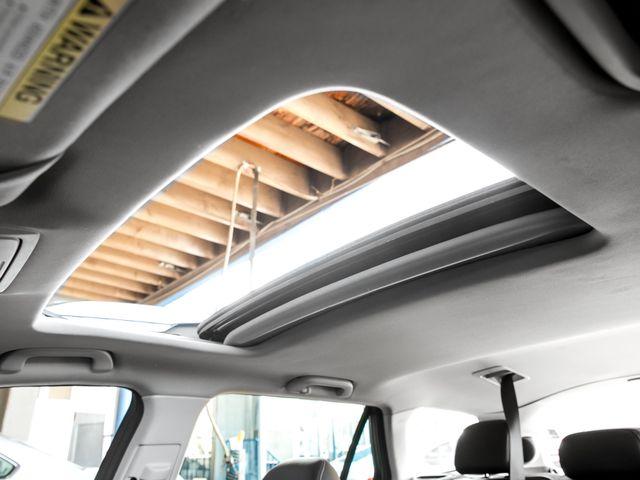 2012 Acura TSX Sport Wagon Tech Pkg Burbank, CA 27