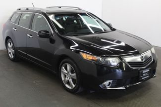 2012 Acura TSX Sport Wagon Tech Pkg in Cincinnati, OH 45240
