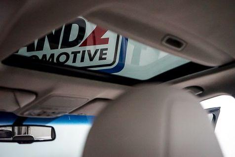 2012 Acura TSX Sport Wagon 5-Spd AT in Dallas, TX
