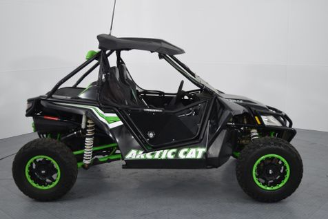 2012 Arctic Cat Wildcat 1000 H.O.  in , TX