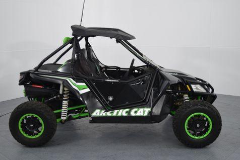 2012 Arctic Cat Wildcat 1000 H.O.  in , TX