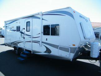 2012 Arctic Fox 25R   in Surprise-Mesa-Phoenix AZ