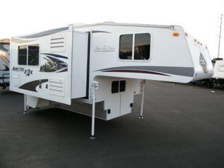 2012 Arctic Fox 990   in Surprise-Mesa-Phoenix AZ