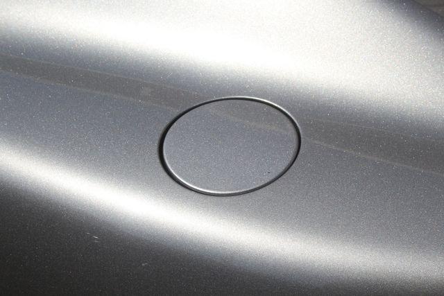 2012 Aston Martin Rapide Houston, Texas 18