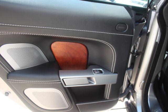 2012 Aston Martin Rapide Houston, Texas 23