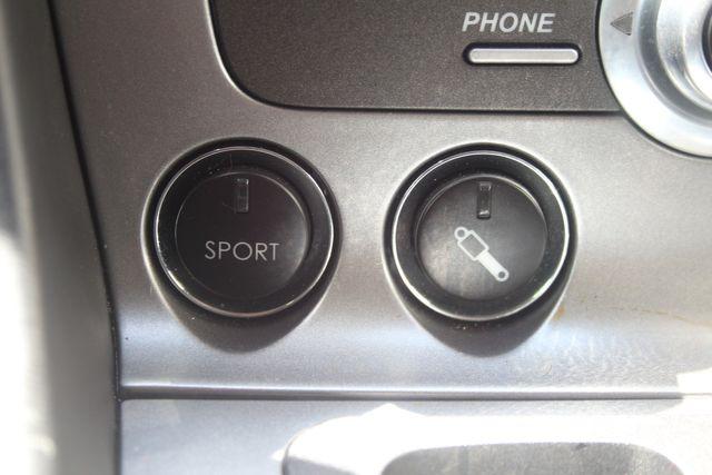 2012 Aston Martin Rapide Houston, Texas 39