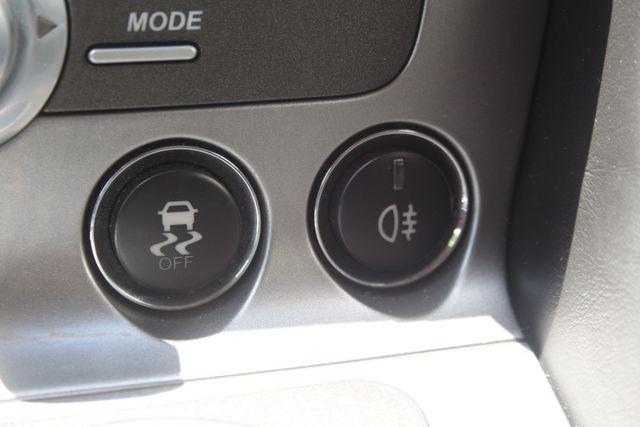 2012 Aston Martin Rapide Houston, Texas 40