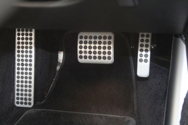 2012 Aston Martin Rapide Houston, Texas 48