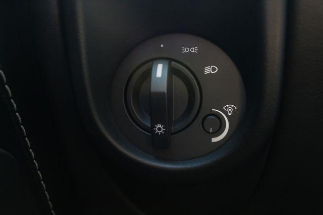 2012 Aston Martin Rapide Houston, Texas 51