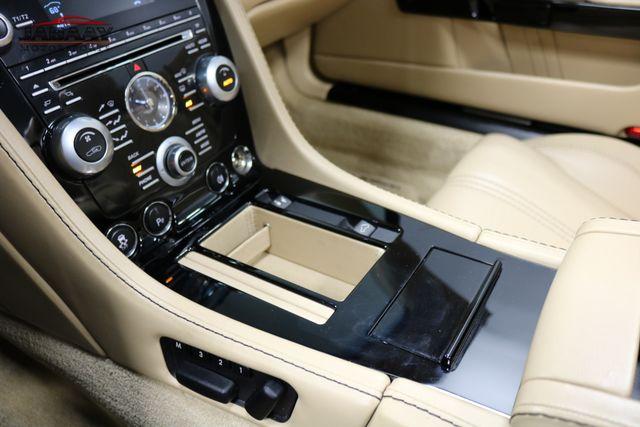 2012 Aston Martin V8 Vantage S Merrillville, Indiana 18