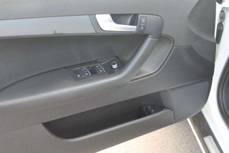 2012 Audi A3 20T Premium  city MT  Bleskin Motor Company   in Great Falls, MT
