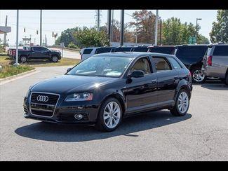 2012 Audi A3 2.0 TDI Premium in Kernersville, NC 27284