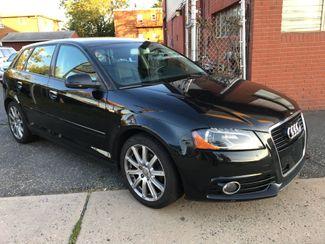 2012 Audi A3 2.0 TDI Premium Plus New Brunswick, New Jersey 6