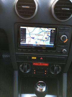 2012 Audi A3 2.0 TDI Premium Plus New Brunswick, New Jersey 15