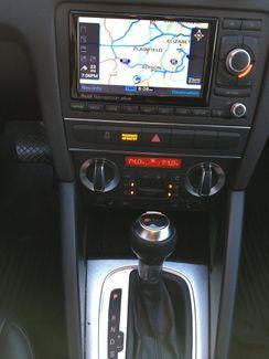 2012 Audi A3 2.0 TDI Premium Plus New Brunswick, New Jersey 17