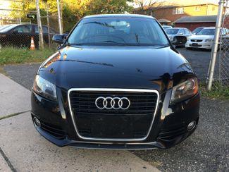 2012 Audi A3 2.0 TDI Premium Plus New Brunswick, New Jersey 1
