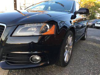 2012 Audi A3 2.0 TDI Premium Plus New Brunswick, New Jersey 5
