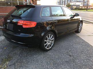 2012 Audi A3 2.0 TDI Premium Plus New Brunswick, New Jersey 9