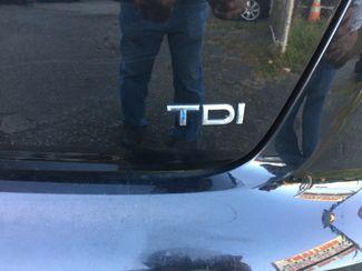 2012 Audi A3 2.0 TDI Premium Plus New Brunswick, New Jersey 10