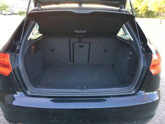 2012 Audi A3 2.0 TDI Premium Plus New Brunswick, New Jersey 12