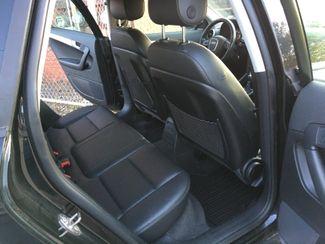 2012 Audi A3 2.0 TDI Premium Plus New Brunswick, New Jersey 20