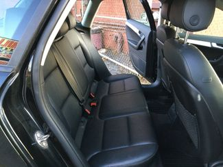2012 Audi A3 2.0 TDI Premium Plus New Brunswick, New Jersey 21