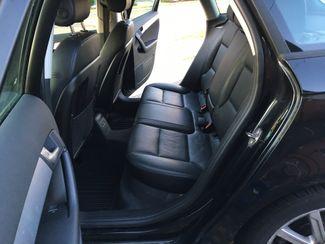 2012 Audi A3 2.0 TDI Premium Plus New Brunswick, New Jersey 22