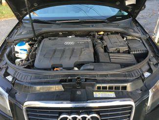 2012 Audi A3 2.0 TDI Premium Plus New Brunswick, New Jersey 24
