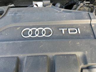 2012 Audi A3 2.0 TDI Premium Plus New Brunswick, New Jersey 25