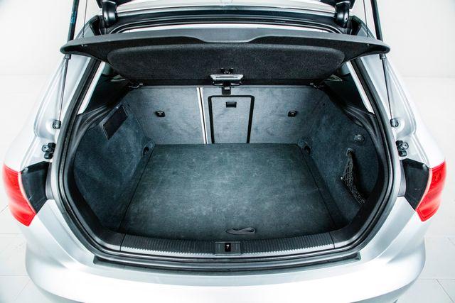 2012 Audi A3 S-Line Premium Plus in Carrollton, TX 75006