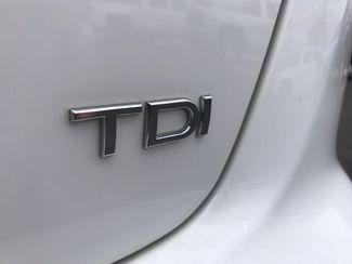 2012 Audi A3 Premium TDI  city TX  Clear Choice Automotive  in San Antonio, TX