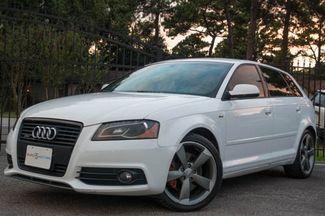2012 Audi A3 in , Texas