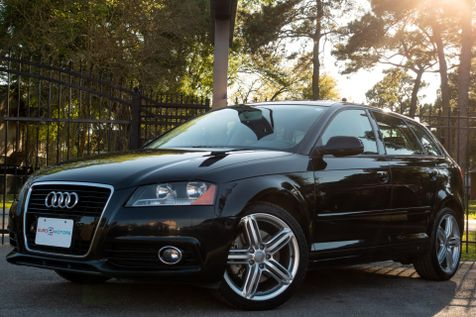 2012 Audi A3 2.0T Premium in , Texas