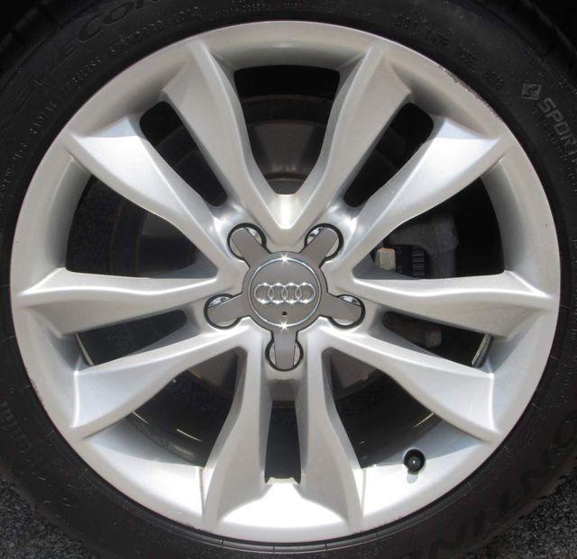 2012 Audi A3 2.0T Premium St. Louis, Missouri 14