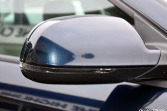 2012 Audi A3 2.0T Premium Plus Waterbury, Connecticut 11