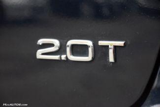 2012 Audi A3 2.0T Premium Plus Waterbury, Connecticut 12