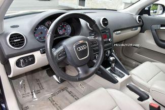 2012 Audi A3 2.0T Premium Plus Waterbury, Connecticut 13