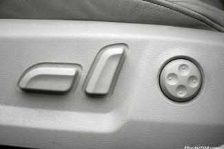 2012 Audi A3 2.0T Premium Plus Waterbury, Connecticut 15