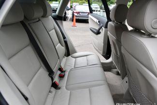 2012 Audi A3 2.0T Premium Plus Waterbury, Connecticut 17
