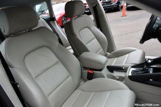 2012 Audi A3 2.0T Premium Plus Waterbury, Connecticut 18