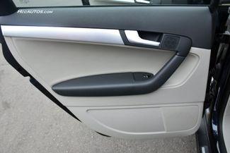 2012 Audi A3 2.0T Premium Plus Waterbury, Connecticut 23