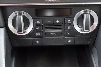 2012 Audi A3 2.0T Premium Plus Waterbury, Connecticut 31