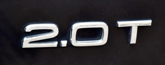 2012 Audi A3 2.0T Premium Plus Waterbury, Connecticut 14