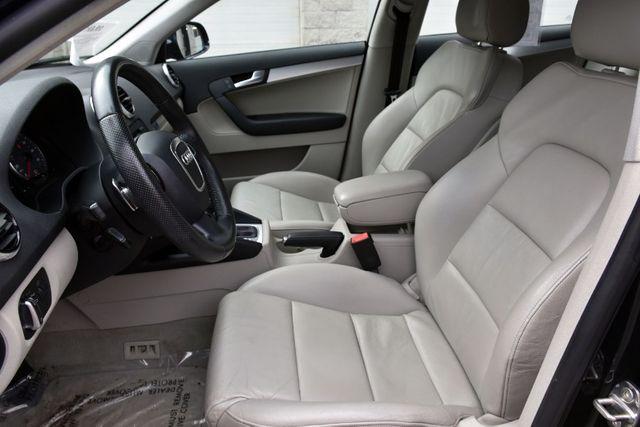 2012 Audi A3 2.0T Premium Plus Waterbury, Connecticut 16